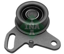 INA Timing Cam Belt Tensioner Pulley 531 0124 20 531012420 - 5 YEAR WARRANTY