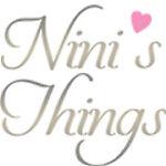 Nini's Things