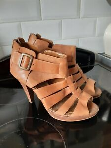 Womens Sandal Shoes