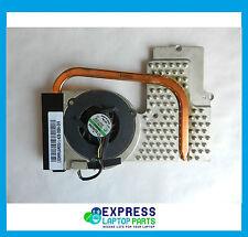 Ventilador y Disipador Packard Bell Steele GP Fan and Heatsink 13GNMN1AM050