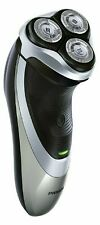 Philips PT860 Electric Shaver Rechargeable 3 Head Cordless Shaver