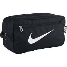 NIKE Brasilia 6 Shoe Bag Black BA4830-001