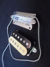 Travis Bean ® THE LEGENDARY 1976 ´Classic PAF Guitar Humbucker Set Handwound