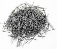 Gaugemaster GM67 Extra Long Track Pins (50g)