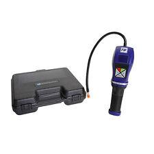 TIF TIFRX-1A Refrigerant Leak Detector