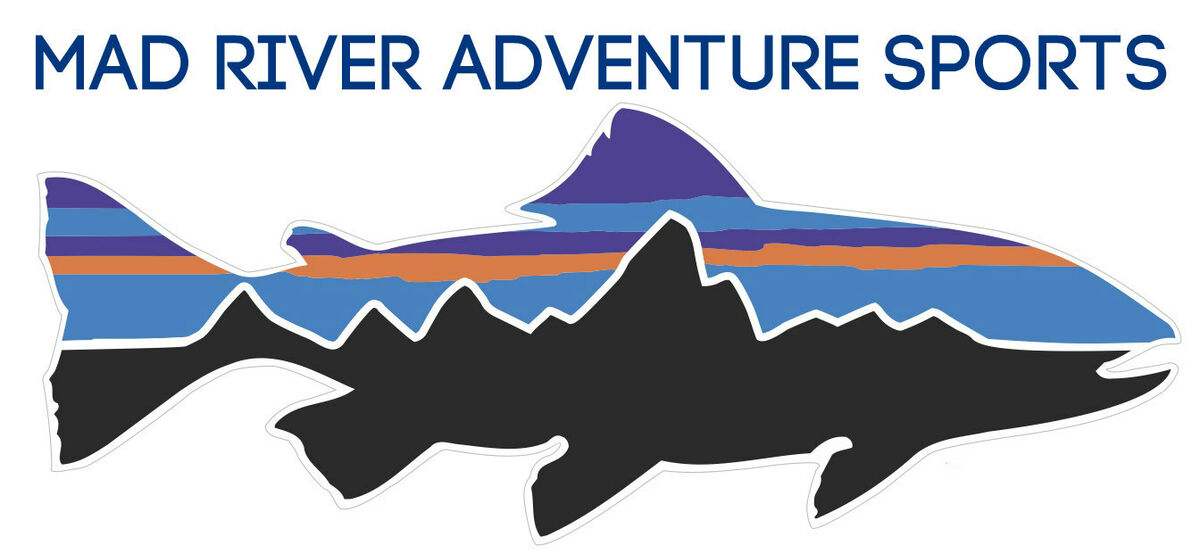 Mad River Adventure Sports