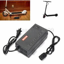 US Plug Electric Bikes E-bike Scooter 48V 2.5A 16Ah 20ah Lithium Battery Charger