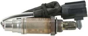 Bosch 13272 Oxygen Sensor for Chrysler Dodge Plymouth 300M Cirrus Neon and more