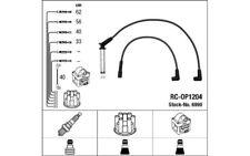 NGK Cables de bujias 6990