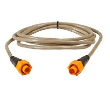 6 ft Cable Ethernet 000-0127-51 Lowrance