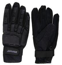 Zephyr Tactical Full Finger Gloves Small Medium