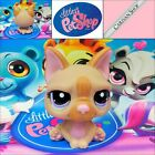 LPS LITTLEST PETSHOP AU CHOIX CHOICE DOG ARGENTIN CAT EUROPEAN AND SO ON /2