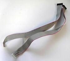 Alesis Coda Keyboard to Mainboard Ribbon Cables