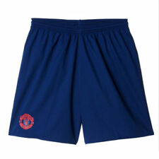 Maillots de football short adidas taille L