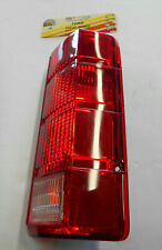 Glo-Brite 259-1 OE Replacement Tail Light Lens 1980-86 Ford Bronco & Pickup RH