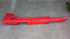 Schweller Ferrari F149 California rechts 69749600