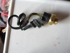 renault master radiator fan switch