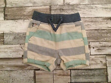 Ted Baker Striped Clothing (0-24 Months) for Boys