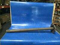 Shaft Axle Blue Bird 0043476