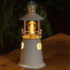 Rustic Garden Lighting Equipment