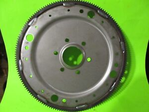 1964 1965 1966 1967 Lincoln Continental Convertible   FLEXPLATE FLYWHEEL 430 462