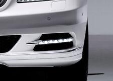 Mercedes-Benz S-Class Original Left LED Running Light,Lamp S550 S400