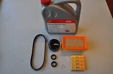 Inspektion Set  BMW R1200GS R1200RT R1200R R1200ST bis Bj.2009 mit Motoröl