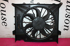 VOLVO XC 90 T6 2.9 03' ENGINE COOLING FAN 30645719 / 0130706803 / 1137328116