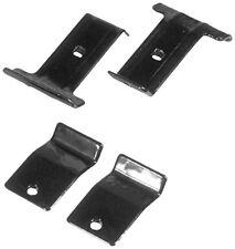 Kit Staffe barre portatutto Gev Cod. 9290 - Suzuki Vitara/grand Vitara