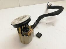 Mercedes W211 E320 CDI Kraftstoffpumpe Dieselpumpe Diesel Pumpe A2114701694 (10)