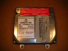 MACK ACTIA Telematic Control Module 22555757.P04 921723564103246 Used