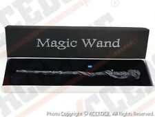 Harry Potter Hogwarts Sirius Black Magic Wand W/ LED Cosplay Halloween Xmas