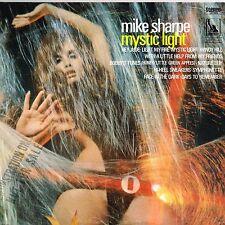 mike sharpe MYSTIC LIGHT u.s. LIBERTY LP LST-7615_orig 1969