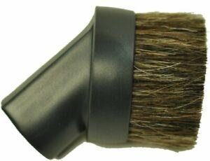 Generic Vacuum Cleaner Dust Brush 1 1/4 Inches