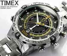 T2N738 ZA Intelligent Adventure Sport Watch