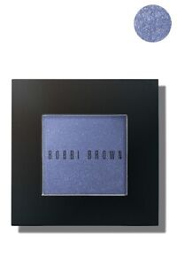 BOBBI BROWN LAPIS BLUE METALLIC EYESHADOW NEW FULL SIZE