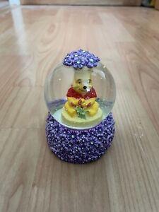 disney winnie the pooh ornaments