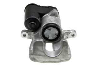 VW Passat 2005-2008 Rear Left Brake Caliper