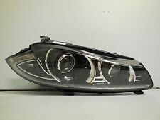 2012 - 2015 JAGUAR XFR XFR-S RIGHT PASSENGER SIDE XENON AFS HEADLIGHT OEM