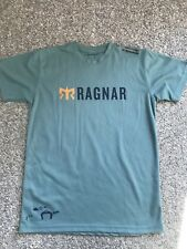 Ragner Relay Cape Cod 2012 Men's Size M, Synthetic, Running, Gym, Workout Shirt