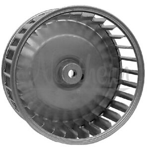 35602 Buick Apollo Blower Wheel - 2 7/16 Depth