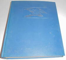 States of the Union Comm. Covers Westports Collectors Society 1977 (SKU# 1081)