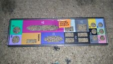 Panneau shield i/o Foxconn RS690M03-8EKRFS2H plaque arriere