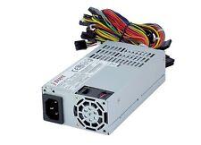 250w Flex ATX mini fuente de alimentación enhance enp-7025b para 1he/1u