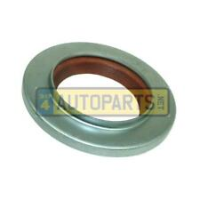 DEFENDER 110 SALISBURY AXLE PINION OIL SEAL DIFF DIFFERENTIAL EARLY TYPE AEU2515