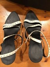 Donna Karan NEW high heels size 7