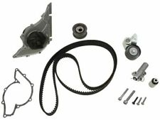 For 2004-2007 Volkswagen Touareg Timing Chain Tensioner 22861MP 2005 2006