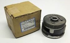 "Kubota ""ST Series"" Tractor Fuel Camshaft Mechanical Timer - *1623158500*"