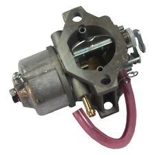 Carburetor AM122852 15003-2296 17 HP 260 265 180 185 For John Deere Kawasaki