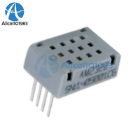 AM2322 Digital Temperature and Humidity Sensor module Replaced SHT21 SHT10 SHT11